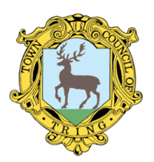 Logo for Tring Town Council