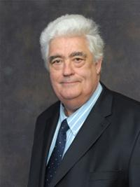 Councillor Graham Sutton